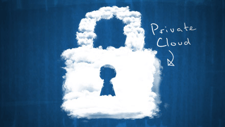 private-cloud.png